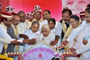 bhopal service (10)