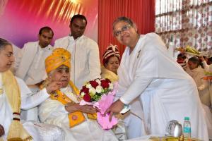 bhopal service (12)