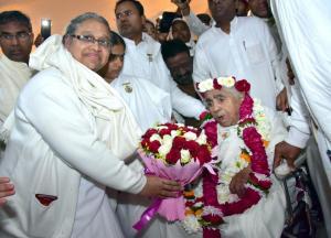 bhopal service (15)