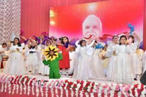 bhopal service (17)