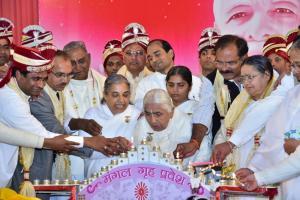 bhopal service (18)