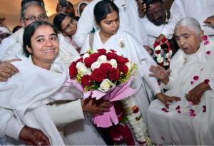 bhopal service (2)