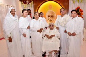 bhopal service (3)
