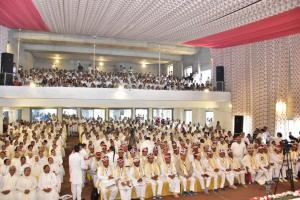 bhopal service (5)